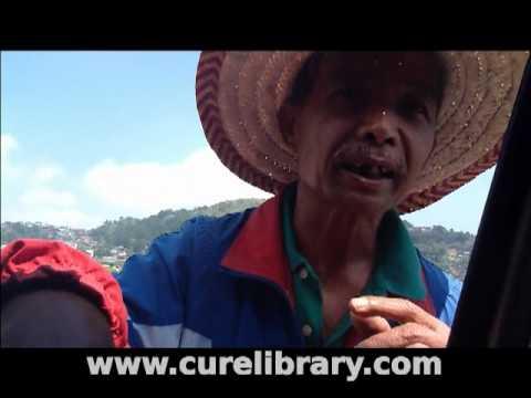 Orungal sa paggamot ng paa halamang-singaw