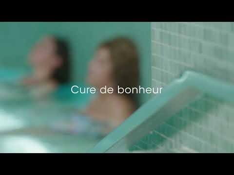 Cure de Bonheur Grand Dax
