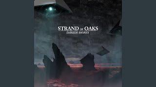 مشاهدة وتحميل فيديو Dream Brother - Strand of oaks - Topic | فيديوز تيوب