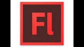 How to make an Android Or iOS App with Adobe Flash Pro CS6