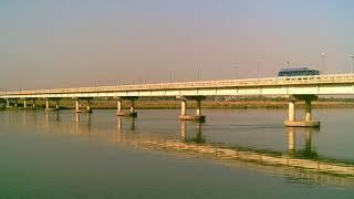 Arijit singh: Har har Gange song