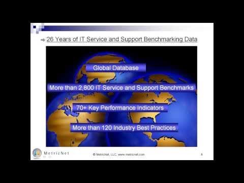 Free Desktop Support Training Series   Best Practices in Desktop ...