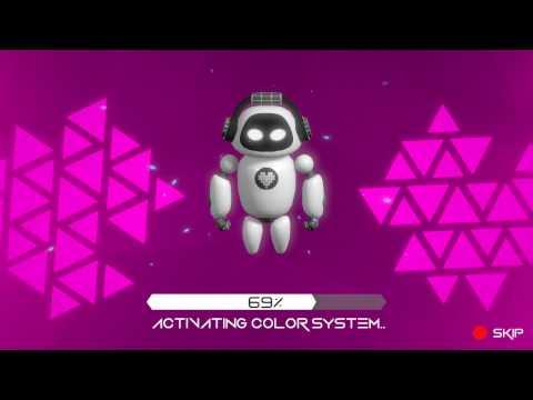ChromaVirus <span style='color:#000'>- Mención del Público</span>
