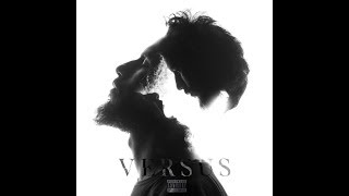 ElGrandeToto - VERSUS (Prod. By XCEP)