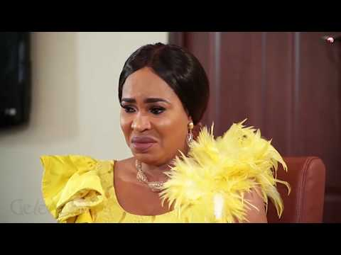 Latest Yoruba Movie 2018 Showing Soon On GeledeTV+