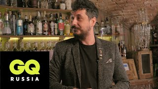 Как бармен может решить ваши проблемы?