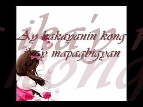 I-download ang Dr Kovalkova kagiliw-giliw na libro Mawalan ng Timbang