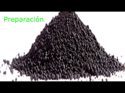 Diabetes, órganos genitales fotos