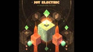 Joy Electric - Rudimentary Animation HQ