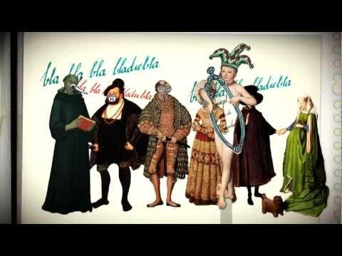 Humanistisch Verbond houdt lezing over Erasmus 500 jaar in Dronten
