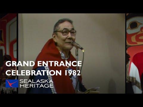 Video thumbnail for Grand Celebration 1982