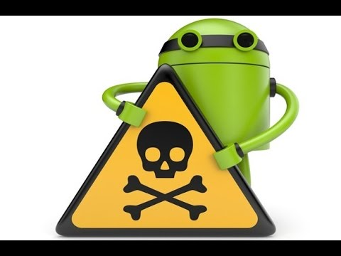8 - Android Vulnerabilities ||BroadcastReceiver attack هجوم البث
