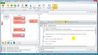 Комплексный видеокурс по ZennoPoster часть 2. Урок № 24 (MySQL 2).mp4