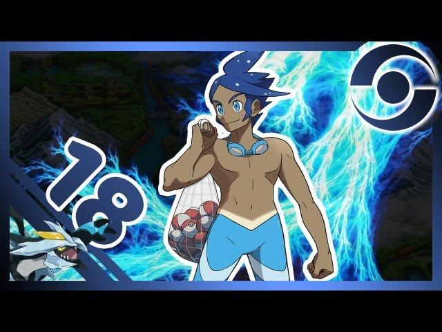 Pokémon-version-noire-2