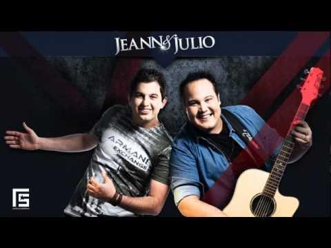 Pros Seus Braços Te Amar - Jeann e Julio