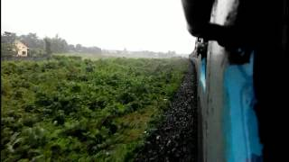 preview picture of video 'Up Saraighat skips Kokrajhar'