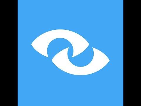 Видеообзор Vochi-CRM