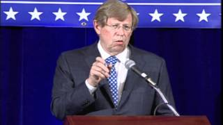 Click to play: 2012 Annual Supreme Court Round Up - Event Audio/Video