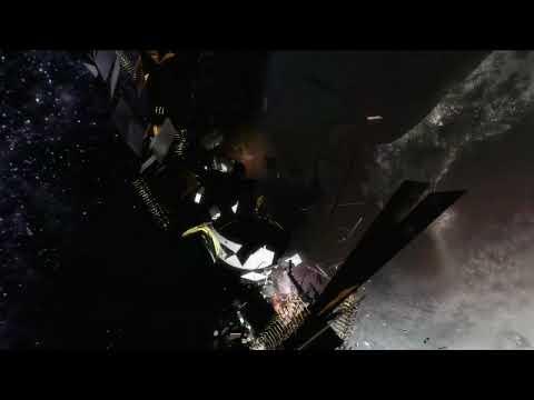 Call of Duty: Modern Warfare 2 | Kinguin - FREE Steam Keys