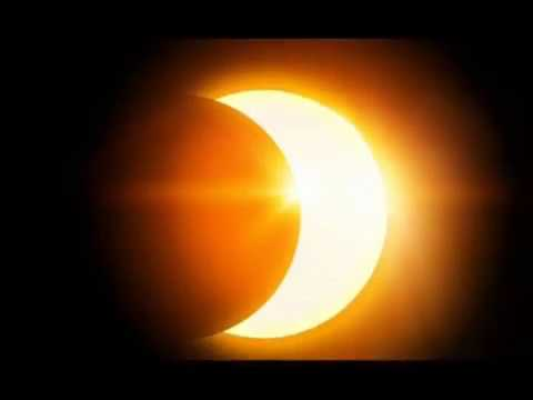 Arti Mimpi Melihat Gerhana Matahari Menurut Islam