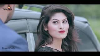 "Tera Intezaar: ""Khali Khali Dil "" Video Song | Armaan Malik  | Jannatul Nayeem Avril"