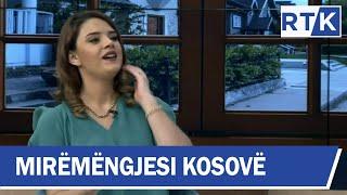 Mysafiri i Mëngjesit - Kamuran Goranci 15.02.2020