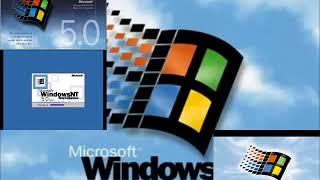 Windows95hasaspartatimetravelingremixv3