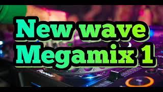 New Wave Nonstop Megamix 1