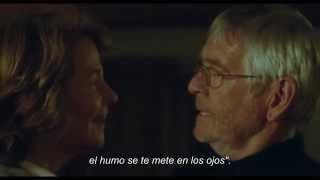 Tráiler Español 45 Years