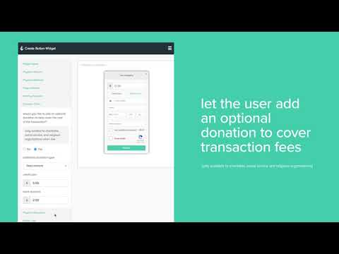 Videos from PaymentSpring