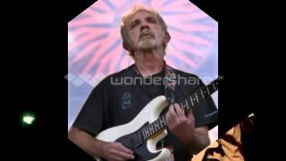 J.J. Cale - Sho-Biz Blues