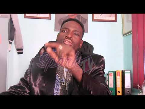 Pastor Yiga denies helping Francis to tarnish MP Nsereko's name