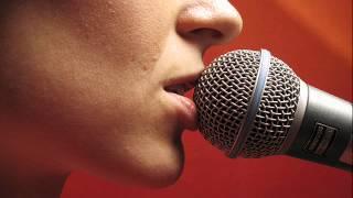 I Need A Hero (Bonnie Tyler cover) - Mogyoróssy Adrienn