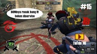 BOMnya rusak bang !!! - CLAN WAR - YouTube_IND vs EINCARNATION7oo - PBGI #15