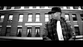 Empire State of Mind Jay-Z  Alicia Keys OFFICIAL VIDEO - (320 x 240).flv