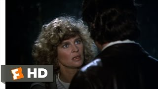 Heaven Can Wait (8/8) Movie CLIP - Deja Vu (1978) HD