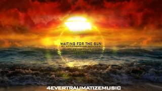 Approaching Nirvana Ft. Ashley Marie- Waiting For The Sun