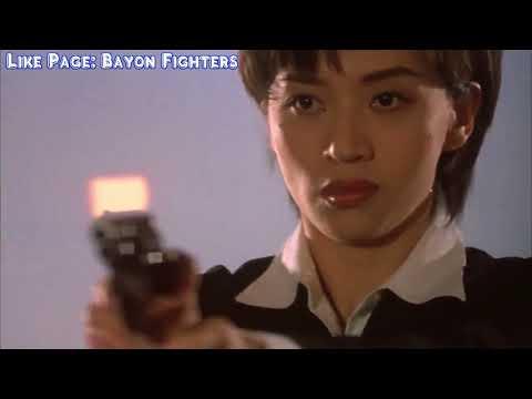 Jet Li & Son vs  3 Master Fighters