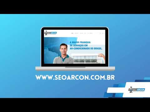 Seo Arcon - Franchising