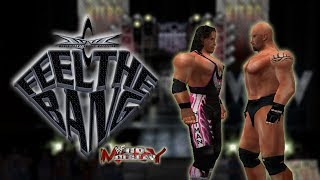 wwf no mercy mod - Free video search site - Findclip Net
