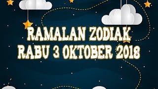 Ramalan Zodiak Rabu 3 Oktober 2018: Hari Baik untuk Taurus, Gimana Zodiakmu?