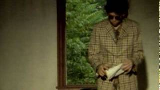 "Sparklehorse - ""Sick Of Goodbyes"""