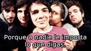 Chunk! No, Captain Chunk! - Haters Gonna Hate (Sub español)