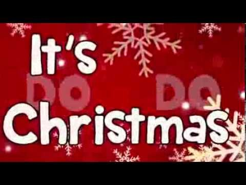 Hillsong — Born Is the King (It's Christmas) — Listen, watch ...