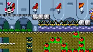 Yump - 16 - Failfish