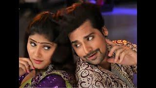 Rakesh Mishra New Song   Kholi Jani Saari   Neha Shree