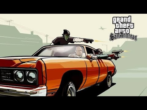 how to download gta 5 for free on pc benfromthebay