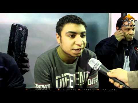 زفت.. رأى المصريين فى سرعة الانترنت
