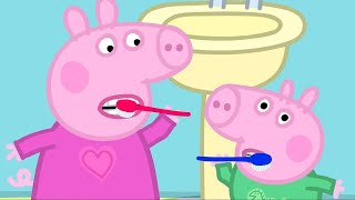 Peppa Pig Official Channel | Peppa Pig's Best Moments from Season 1