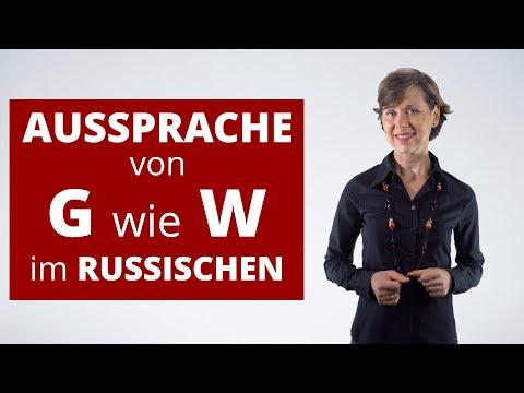 Berlin dating app